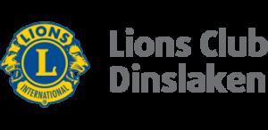 lions-dinslaken.de